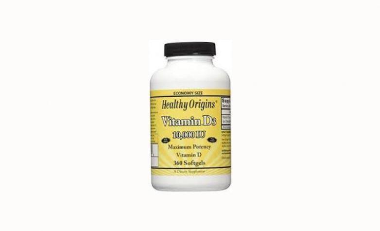 que se puede hacer para reducir el acido urico consecuencias del acido urico bajo sintomas de nefropatia por acido urico