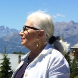 Renza Andrione--Segretario