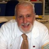 Roberto Guido Bijno-- Direttore Notiziario